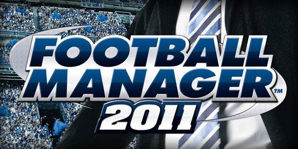 Football-Manager-2011-Mac_2591_0.jpg